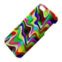 Irritation Colorful Dream Apple iPhone 5 Premium Hardshell Case View4