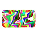 Irritation Colorful Dream Samsung Galaxy S4 I9500/I9505 Hardshell Case View1