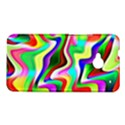 Irritation Colorful Dream HTC One M7 Hardshell Case View1
