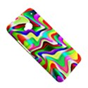 Irritation Colorful Dream HTC One M7 Hardshell Case View5