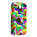 Irritation Colorful Dream Samsung Galaxy Grand DUOS I9082 Hardshell Case View2