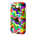 Irritation Colorful Dream Samsung Galaxy Grand DUOS I9082 Hardshell Case View3