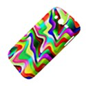 Irritation Colorful Dream Samsung Galaxy Grand DUOS I9082 Hardshell Case View4