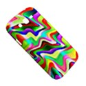 Irritation Colorful Dream Samsung Galaxy Grand DUOS I9082 Hardshell Case View5