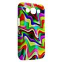 Irritation Colorful Dream Samsung Galaxy Win I8550 Hardshell Case  View2