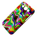 Irritation Colorful Dream Samsung Galaxy Win I8550 Hardshell Case  View4