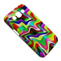 Irritation Colorful Dream Samsung Galaxy Win I8550 Hardshell Case  View5