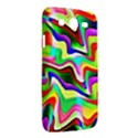 Irritation Colorful Dream Samsung Galaxy Mega 5.8 I9152 Hardshell Case  View2