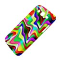 Irritation Colorful Dream Samsung Galaxy Mega 5.8 I9152 Hardshell Case  View4