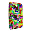 Irritation Colorful Dream Samsung Galaxy Note 8.0 N5100 Hardshell Case  View2