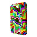 Irritation Colorful Dream Samsung Galaxy Note 8.0 N5100 Hardshell Case  View3