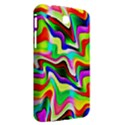 Irritation Colorful Dream Samsung Galaxy Tab 3 (7 ) P3200 Hardshell Case  View2