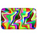 Irritation Colorful Dream Samsung Galaxy Tab 3 (8 ) T3100 Hardshell Case  View1