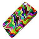 Irritation Colorful Dream Samsung Galaxy Tab 3 (8 ) T3100 Hardshell Case  View4