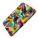 Irritation Colorful Dream Samsung Galaxy Tab 3 (10.1 ) P5200 Hardshell Case  View4