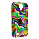 Irritation Colorful Dream Samsung Galaxy S4 Classic Hardshell Case (PC+Silicone) View2