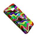Irritation Colorful Dream HTC Butterfly S/HTC 9060 Hardshell Case View5