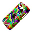 Irritation Colorful Dream Samsung Galaxy Ace 3 S7272 Hardshell Case View4