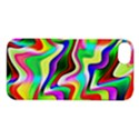 Irritation Colorful Dream Apple iPhone 5S/ SE Hardshell Case View1