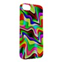 Irritation Colorful Dream Apple iPhone 5S/ SE Hardshell Case View2