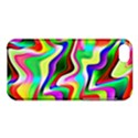 Irritation Colorful Dream Apple iPhone 5C Hardshell Case View1