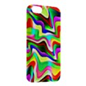 Irritation Colorful Dream Apple iPhone 5C Hardshell Case View2