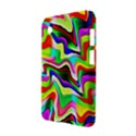Irritation Colorful Dream Samsung Galaxy Tab 2 (7 ) P3100 Hardshell Case  View3