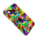 Irritation Colorful Dream Samsung Galaxy Tab 2 (7 ) P3100 Hardshell Case  View5