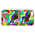Irritation Colorful Dream iPhone 5S/ SE Premium Hardshell Case View1