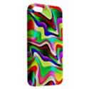 Irritation Colorful Dream iPhone 5S/ SE Premium Hardshell Case View2