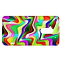 Irritation Colorful Dream HTC One Max (T6) Hardshell Case View1