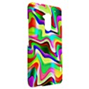 Irritation Colorful Dream HTC One Max (T6) Hardshell Case View2