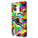 Irritation Colorful Dream HTC One Max (T6) Hardshell Case View3