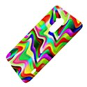 Irritation Colorful Dream HTC One Max (T6) Hardshell Case View4