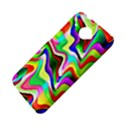 Irritation Colorful Dream HTC Desire 601 Hardshell Case View4