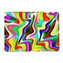 Irritation Colorful Dream Samsung Galaxy Note 10.1 (P600) Hardshell Case View1