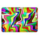 Irritation Colorful Dream Amazon Kindle Fire HD (2013) Hardshell Case View1