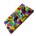 Irritation Colorful Dream Amazon Kindle Fire HD (2013) Hardshell Case View4