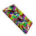 Irritation Colorful Dream Amazon Kindle Fire HD (2013) Hardshell Case View5