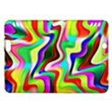 Irritation Colorful Dream Kindle Fire HDX Hardshell Case View1