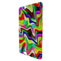 Irritation Colorful Dream Kindle Fire HDX Hardshell Case View3