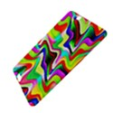 Irritation Colorful Dream Kindle Fire HDX Hardshell Case View4