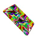 Irritation Colorful Dream Kindle Fire HDX Hardshell Case View5