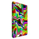 Irritation Colorful Dream Kindle Fire HDX 8.9  Hardshell Case View2