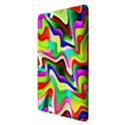 Irritation Colorful Dream Kindle Fire HDX 8.9  Hardshell Case View3