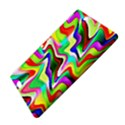 Irritation Colorful Dream Kindle Fire HDX 8.9  Hardshell Case View4