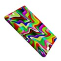 Irritation Colorful Dream Kindle Fire HDX 8.9  Hardshell Case View5