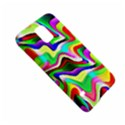 Irritation Colorful Dream Samsung Galaxy S5 Hardshell Case  View5