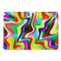 Irritation Colorful Dream Samsung Galaxy Tab Pro 10.1 Hardshell Case View1