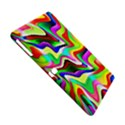 Irritation Colorful Dream Samsung Galaxy Tab Pro 10.1 Hardshell Case View4